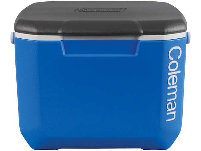 Coleman Excursion Koelbox, blue/black